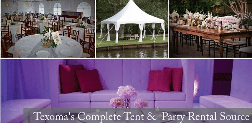 Welcome to Century Tents u0026 Events in Wichita Falls Texas! & Century Tents u0026 Events Wichita Falls